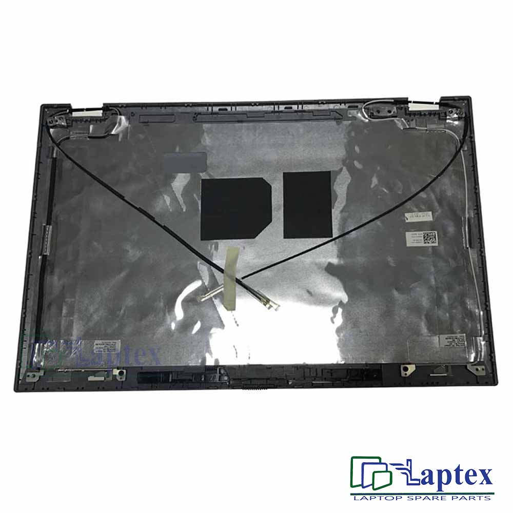 Laptop LCD Top Cover For Dell Latitude E5510