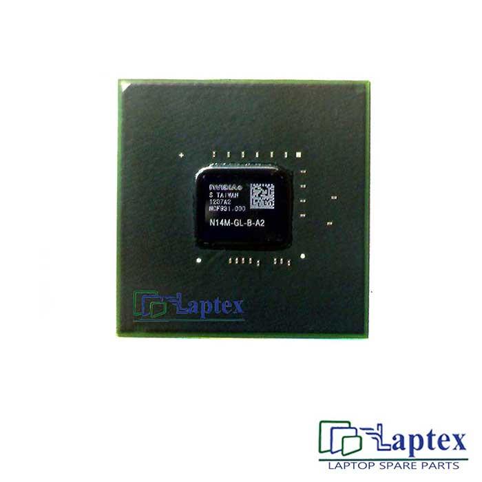 Nvidia N14M GL B A2 IC