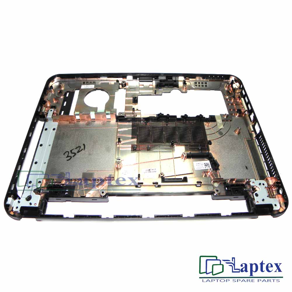 Dell Inspiron N3521 Bottom Base Cover