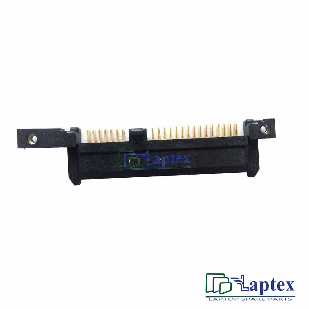 Laptop HDD Connector For Hp Pavilion Dv9000