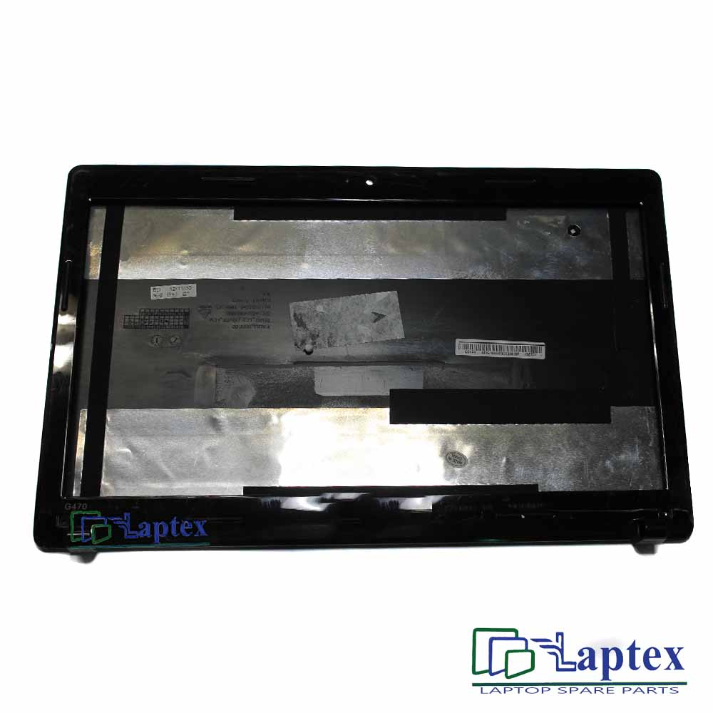 Screen Panel For Lenovo Ideapad G470