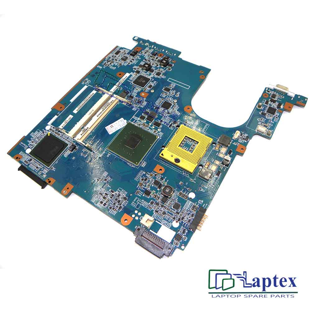 Sony Mbx-160 Gm Non Graphic Motherboard