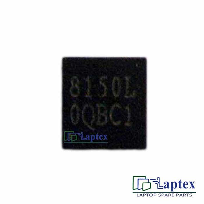 RT 8150L IC