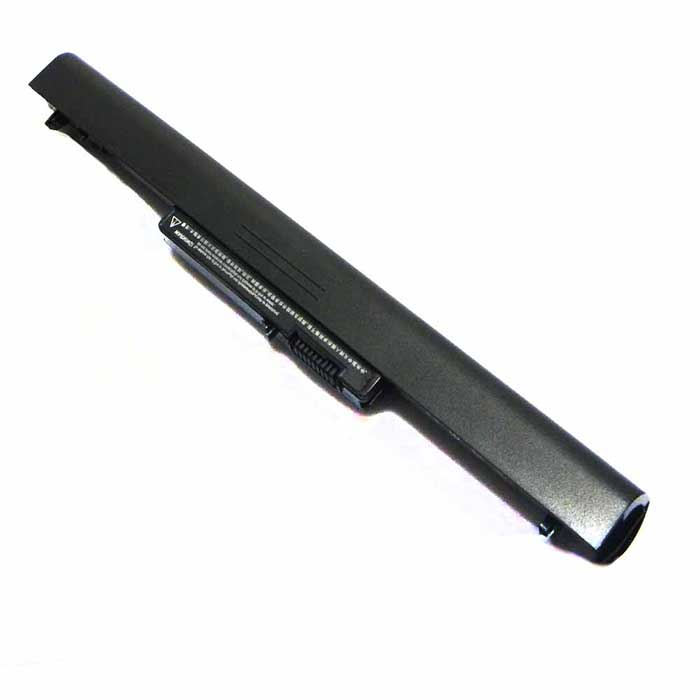 Laptop Battery For HP Pavilion 14-B120DX Vk04 4 Cell