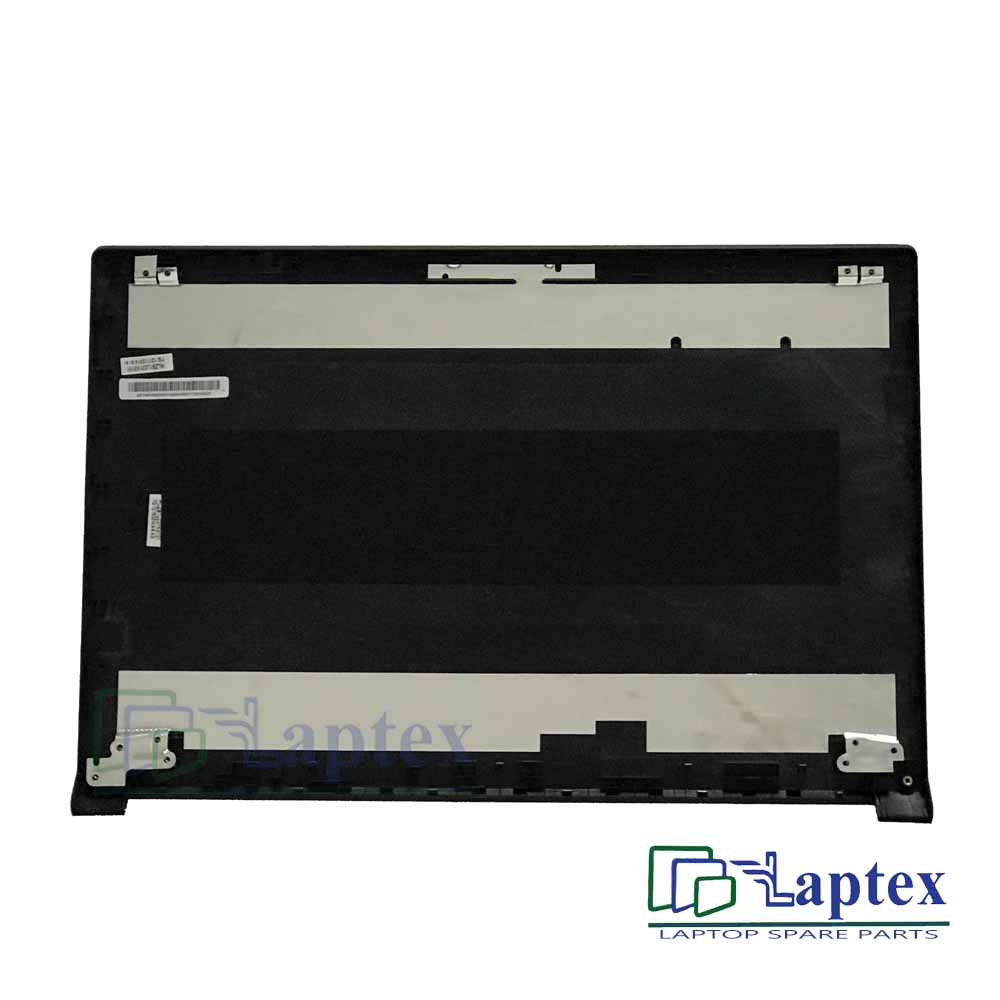 Laptop LCD Top Cover For Lenovo B50-70