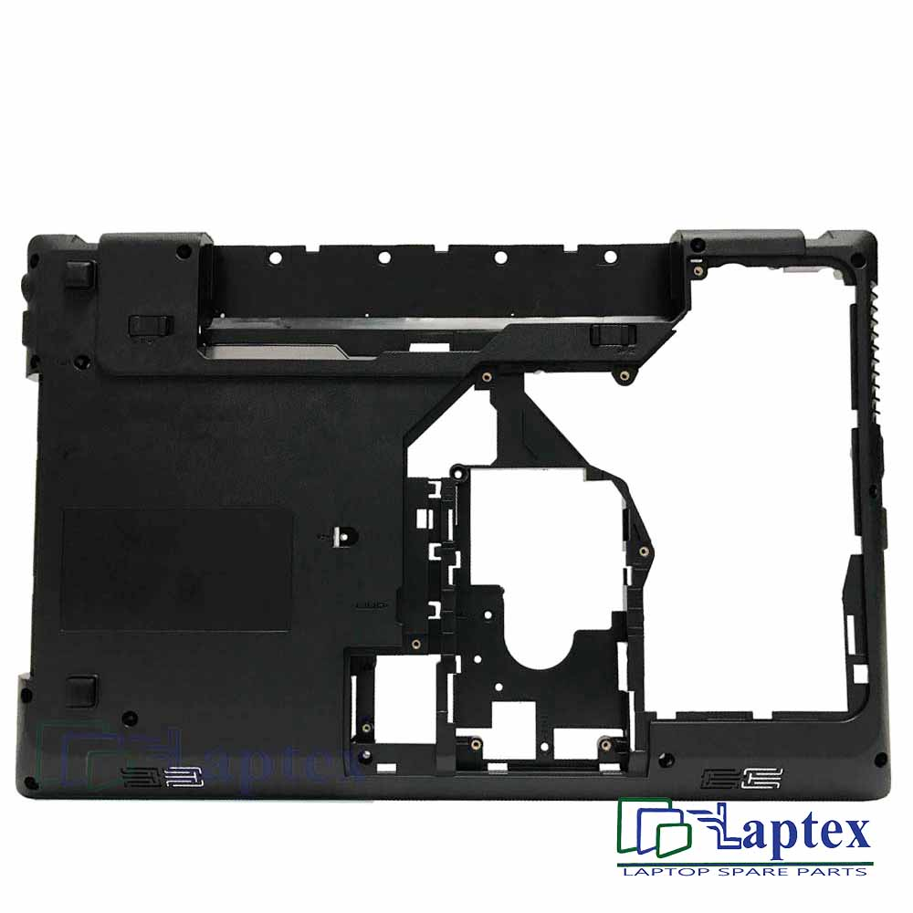 Base Cover For Lenovo G570 NO HIDM