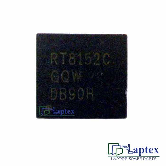 RT 8152C IC