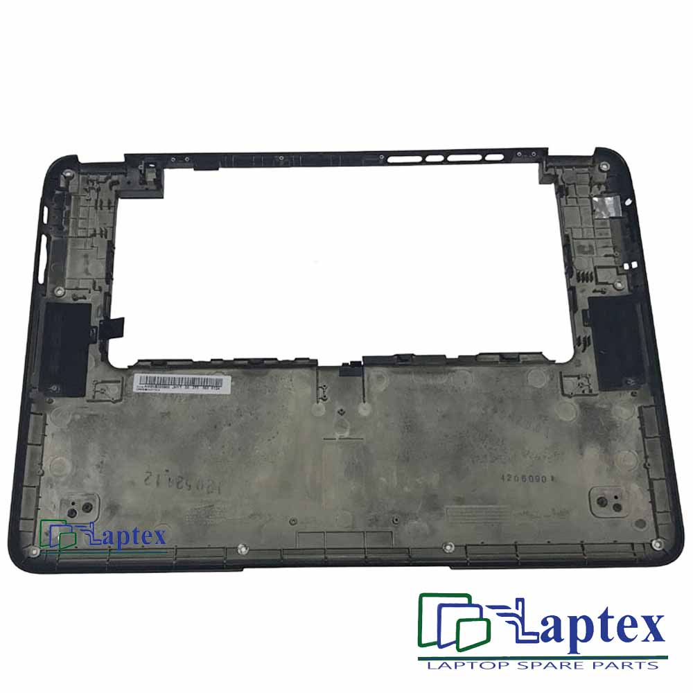 Base Cover For Acer Aspire S5