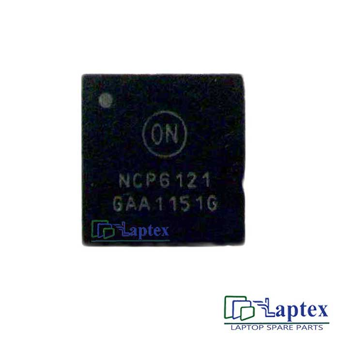 NCP 6121 IC