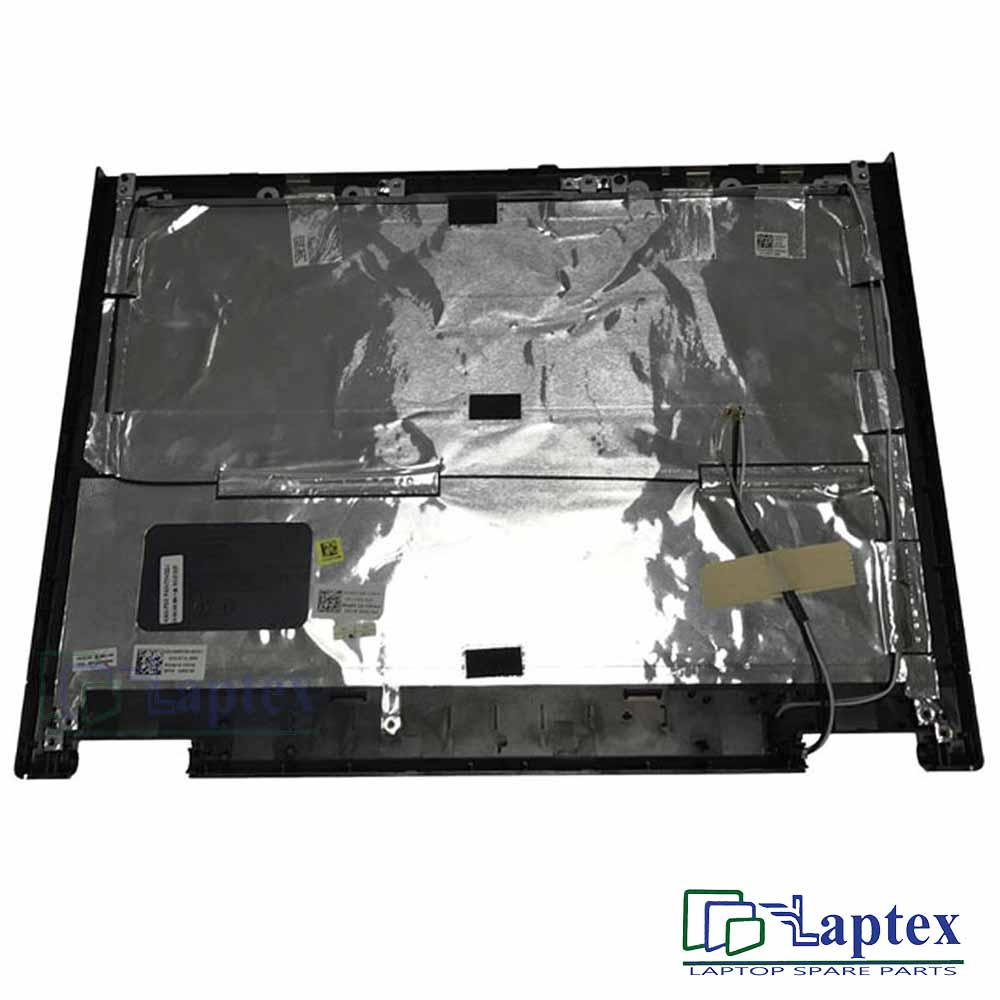 Laptop LCD Top Cover For Dell Vostro V1310