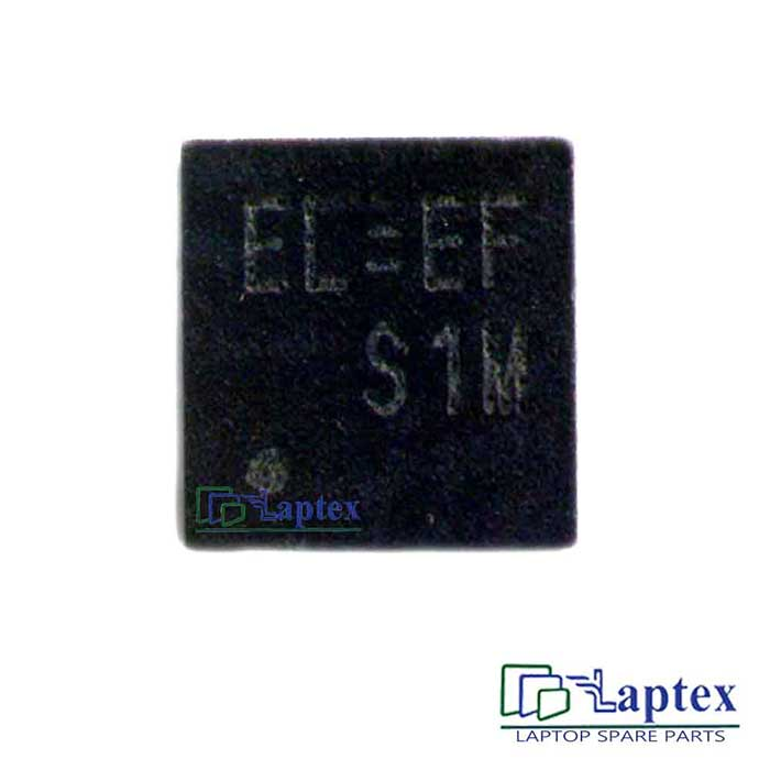 RT EL EF IC