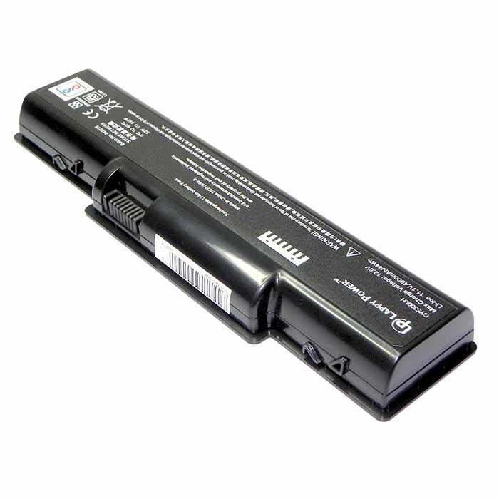 Laptop Battery For Acer Aspire 5732Z 6 Cell
