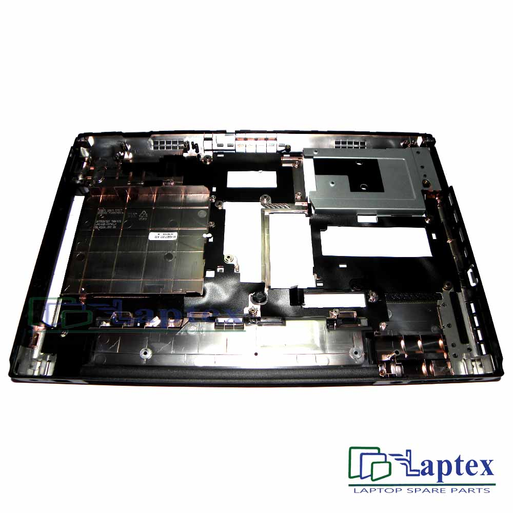 Lenovo ThinkPad L430 Bottom Base Cover