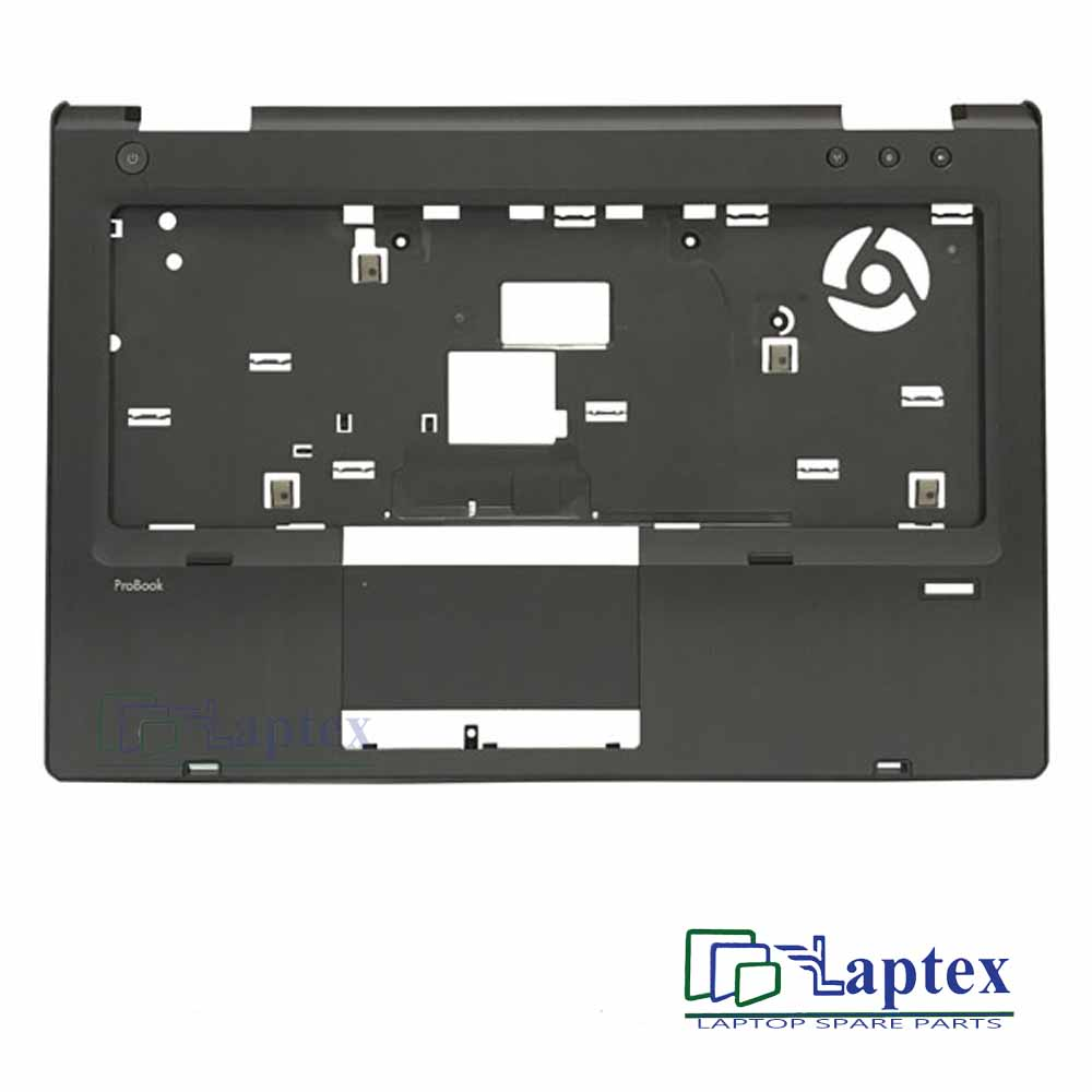 Laptop TouchPad Cover For HP ProBook 6470B