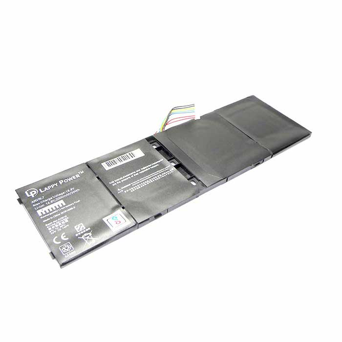 Laptop Battery For Acer Aspire R7 - 572 4 Cell