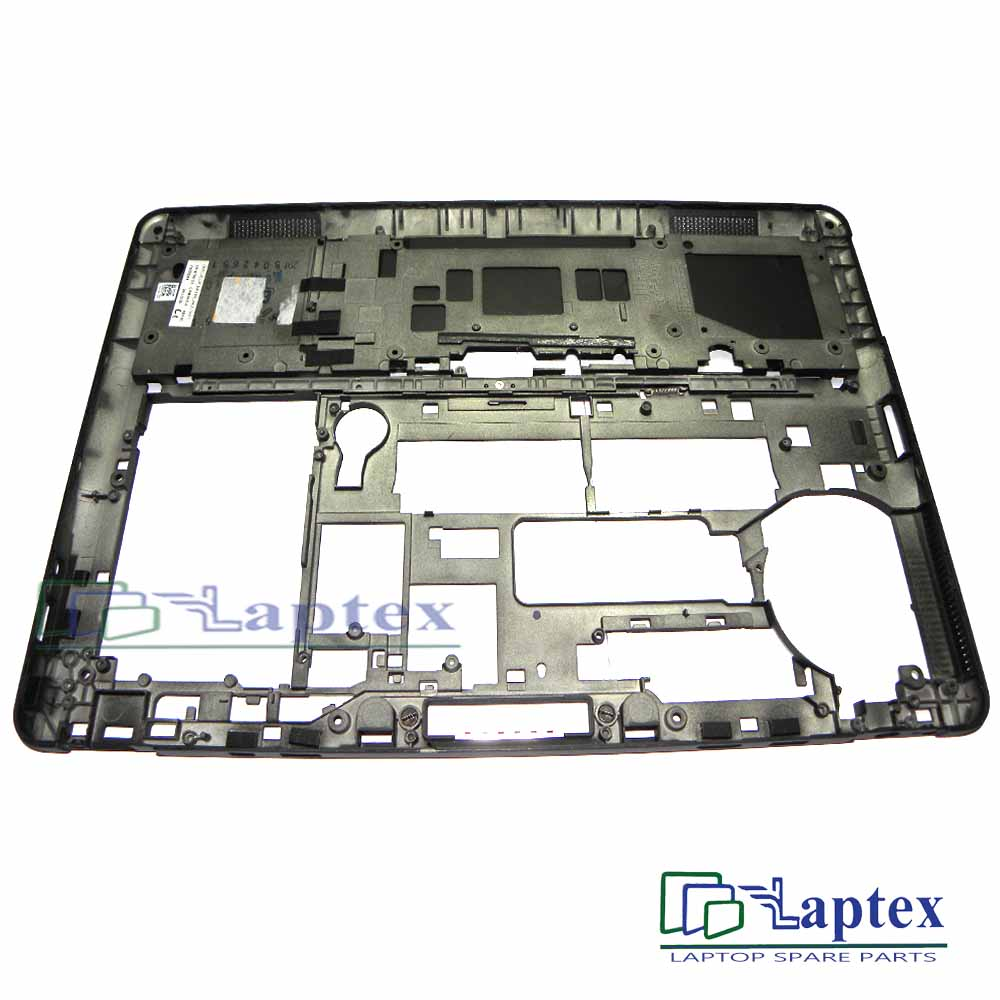 Dell Latitude E7450 Bottom Base Cover