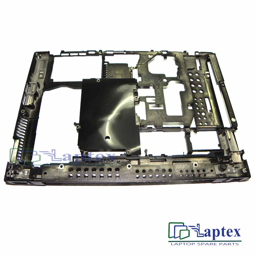 Hp EliteBook 2560P Bottom Base Cover