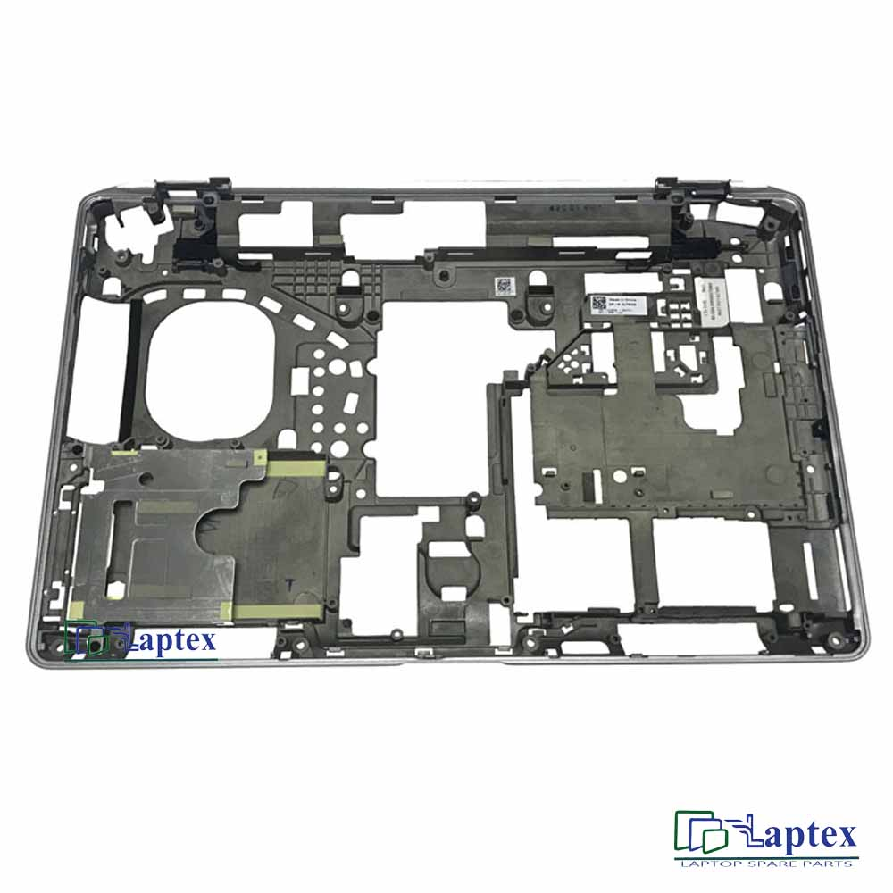 Base Cover For Dell Latitude E6330