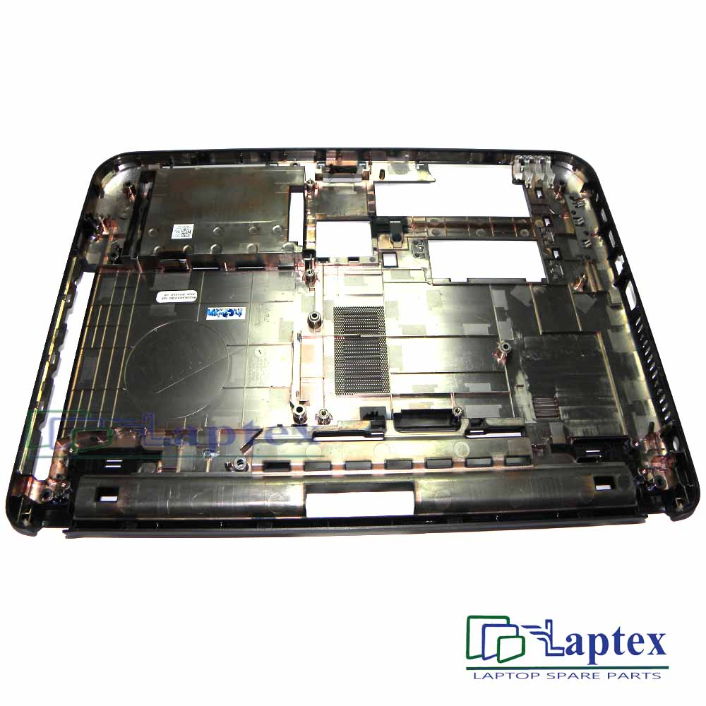 Dell Latitude E3440 Bottom Base Cover
