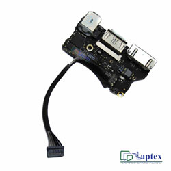 Macbook Air A1466 2013-2015 DC Jack