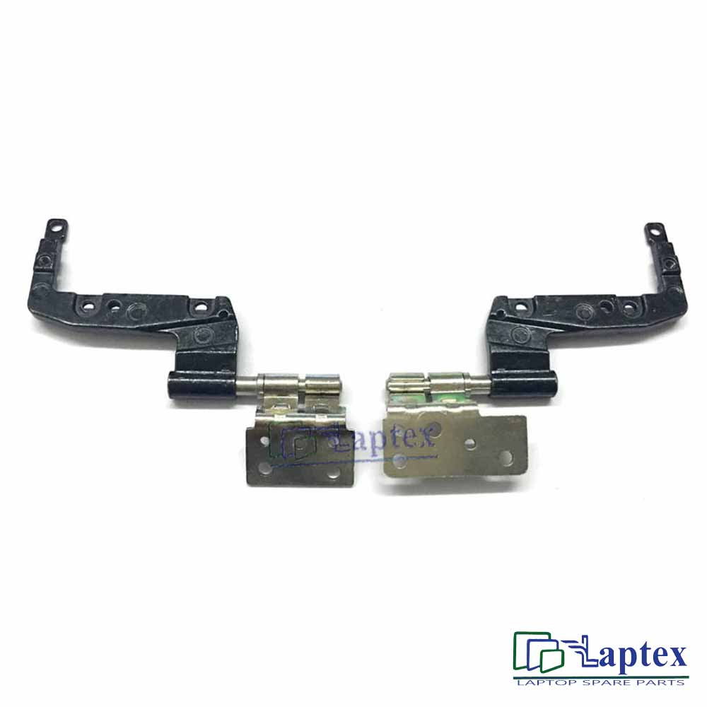 Dell Latitude E5520 Hinges