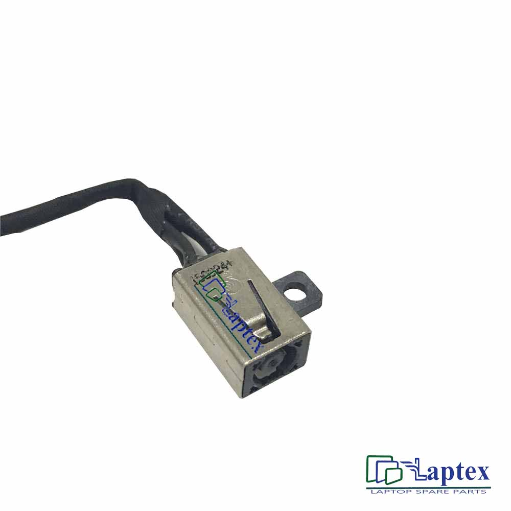 Dell 3452 DC Jack