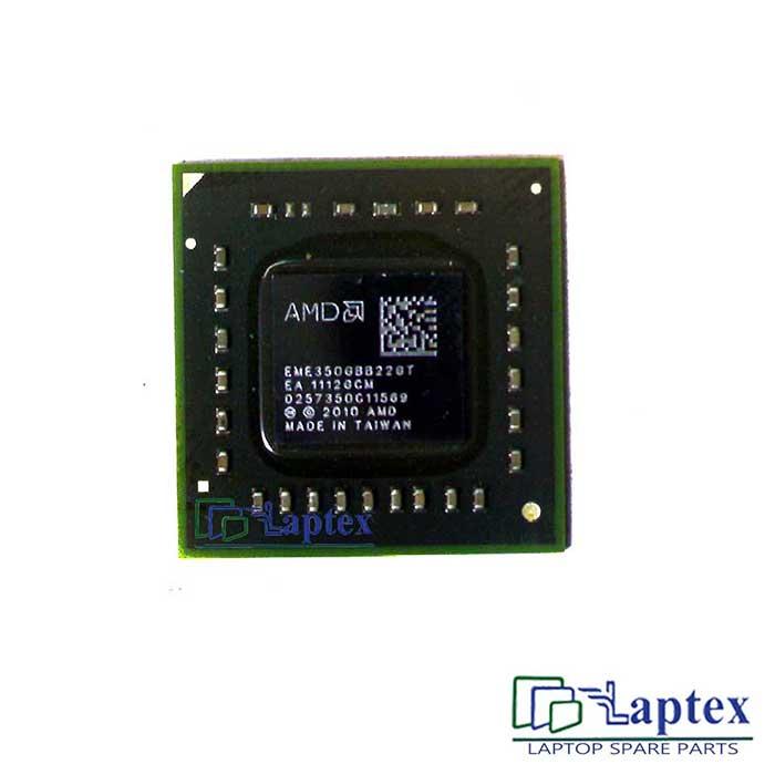 AMD EME350GBB22GT IC