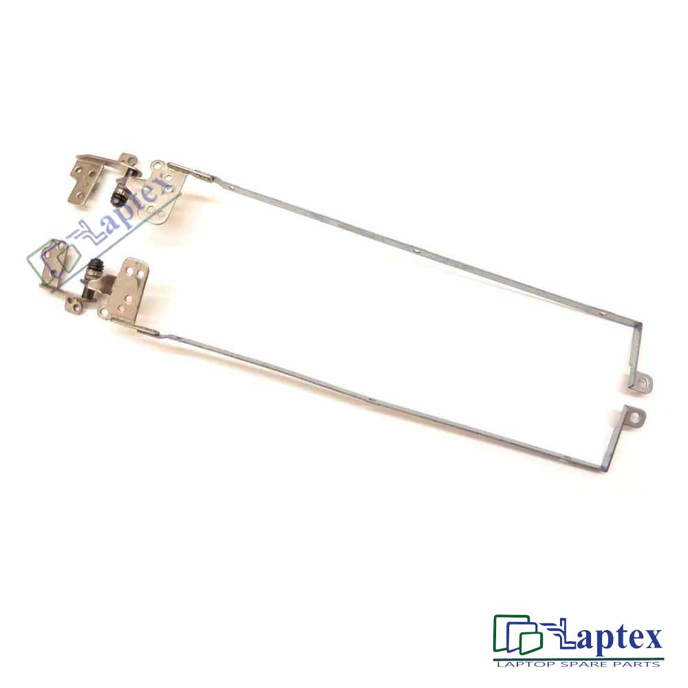 Laptop LCD Hinge For Acer Aspire 4738