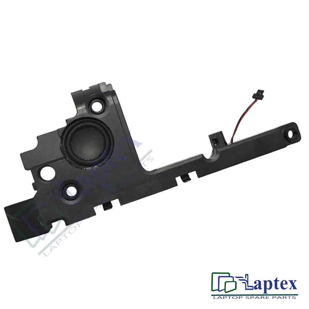 Laptop Speaker For HP G6-1B