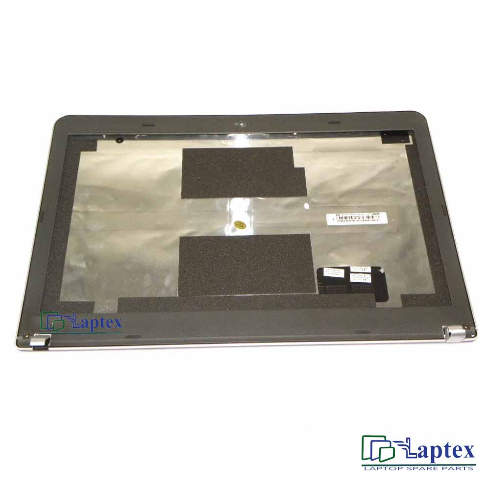 Screen Panel For Lenovo Thinkpad E540