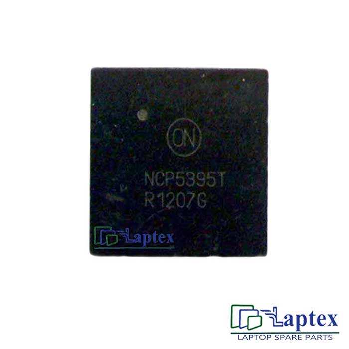 NCP 5395T IC