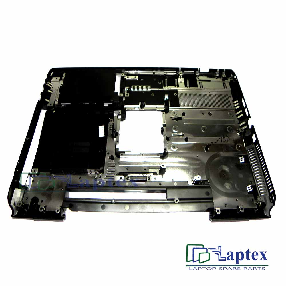 Sony Vaio Vpc-F11 Bottom Base Cover