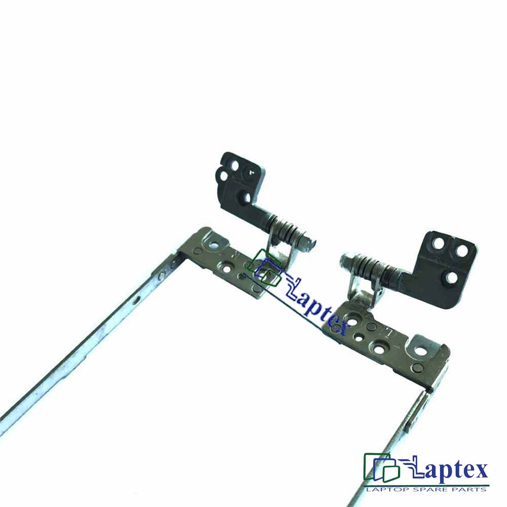Acer Aspire 4520 Hinges