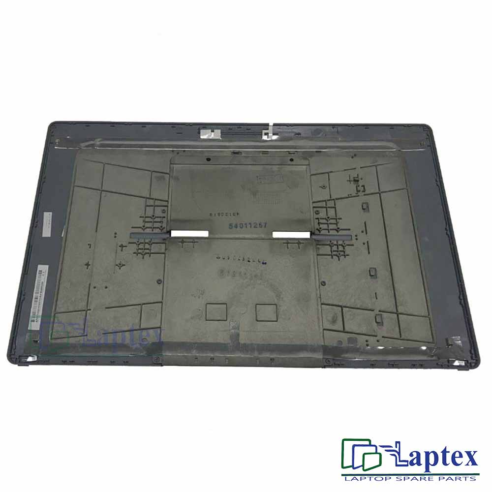 Laptop Top Cover For Acer Aspire R7-571