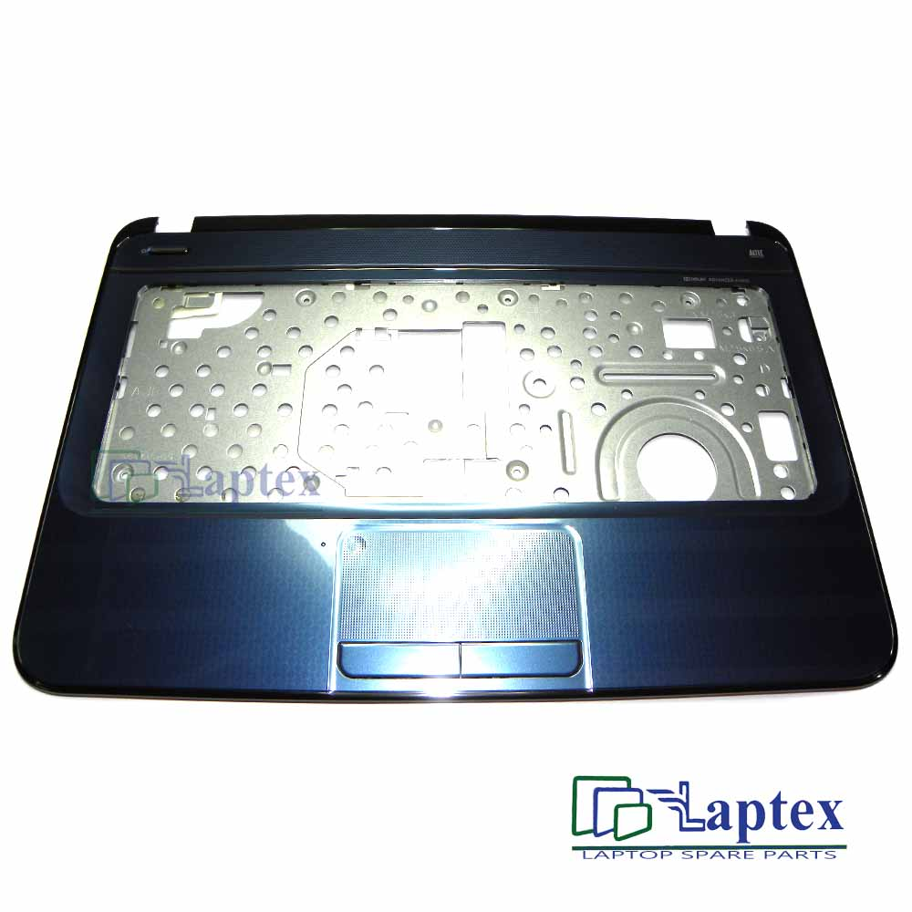 Laptop TouchPad Cover For HP Pavilion G4-2000