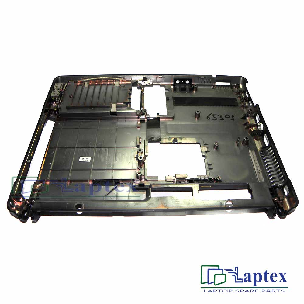 Hp 6530S Bottom Base Cover