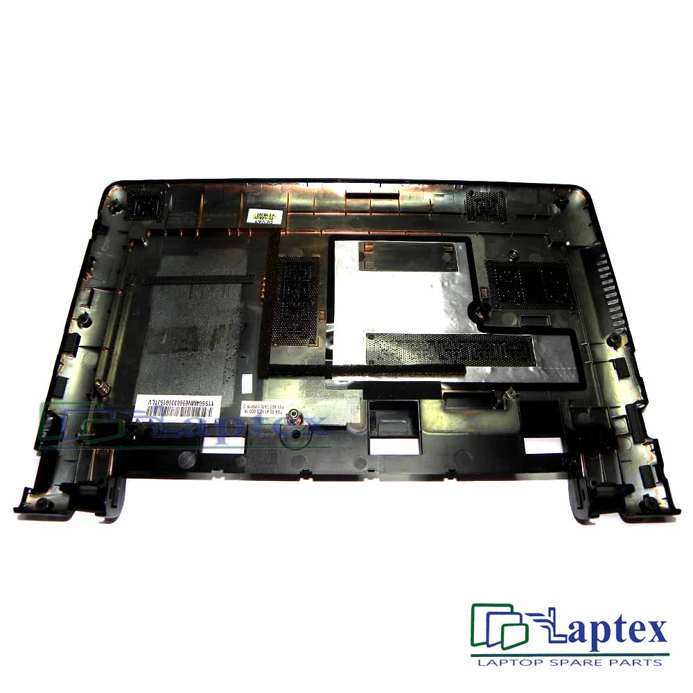 Lenovo Ideapad S205 Bottom Base Cover
