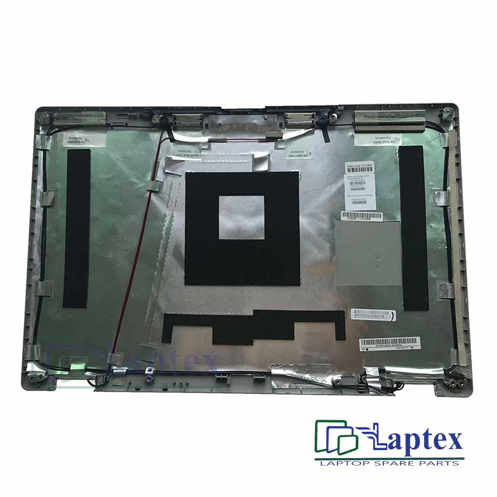 Laptop LCD Top Cover For HP 6540B