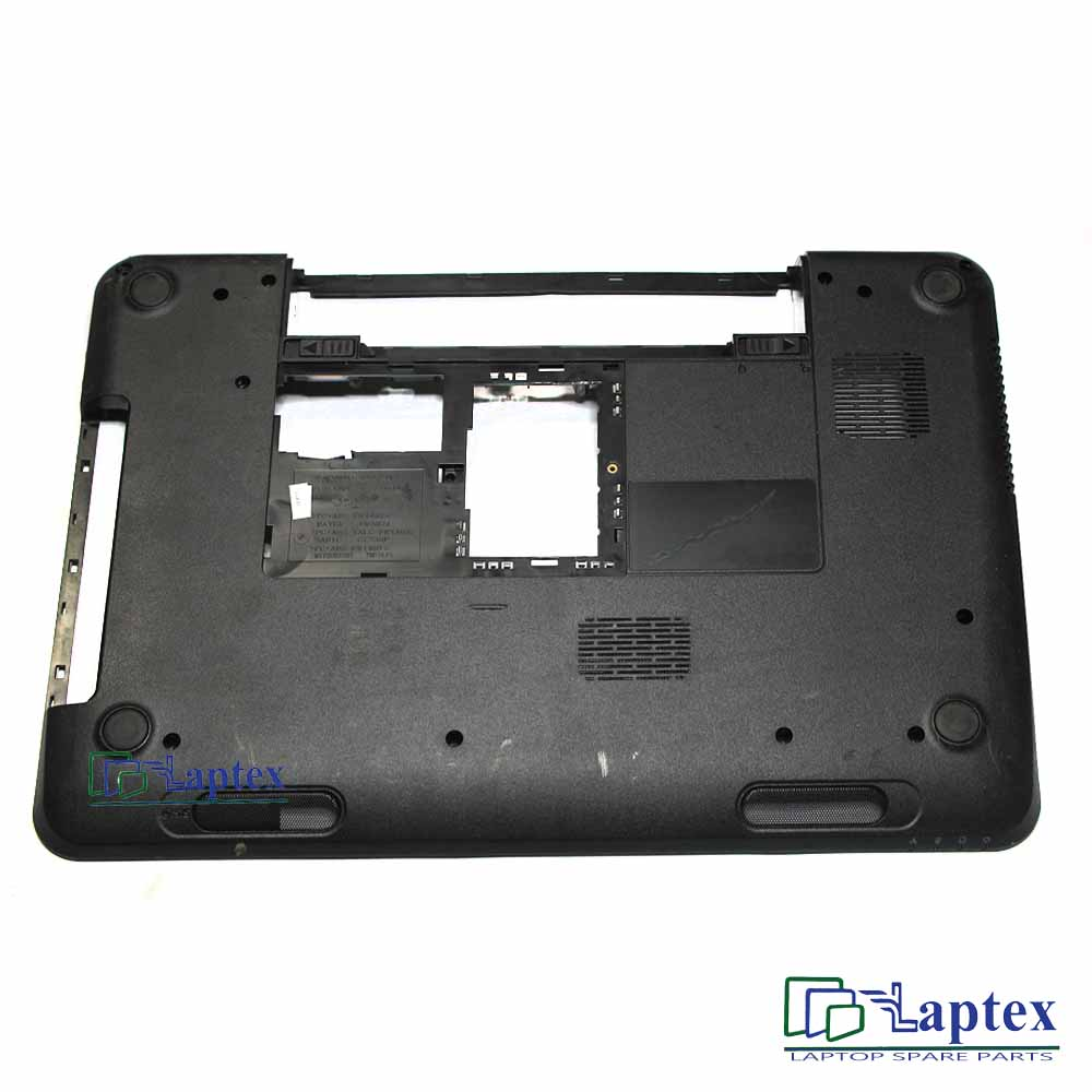 Base Cover For Dell Inspiron N5110