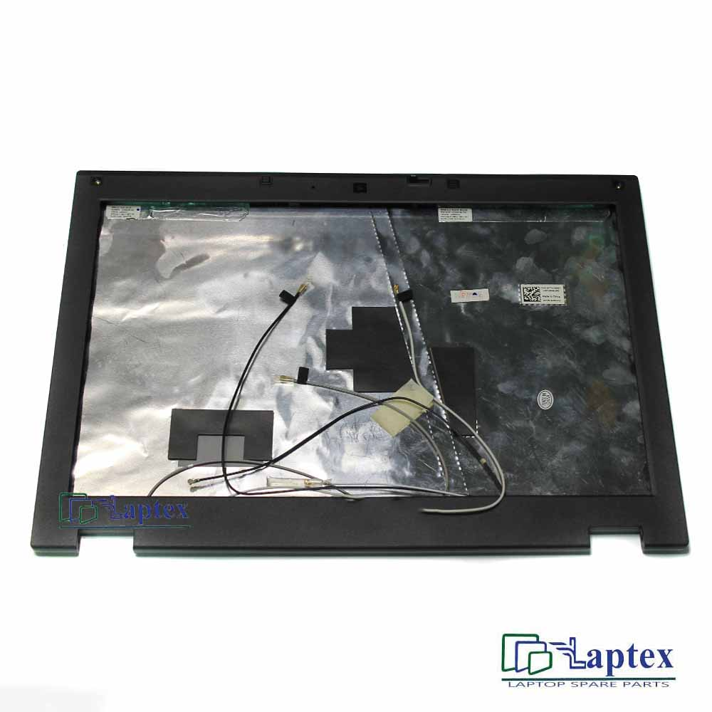 Screen Panel For Dell Latitude E5410