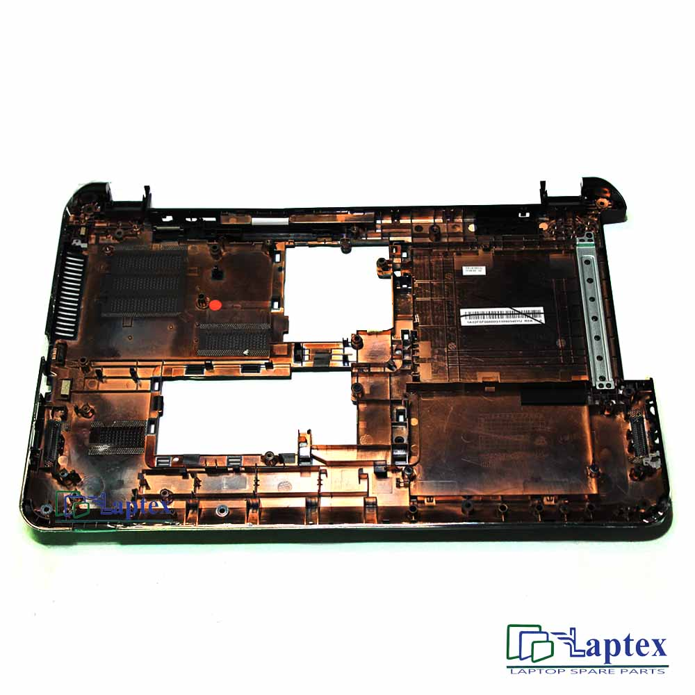 Base Cover For HP Pavilion15-D