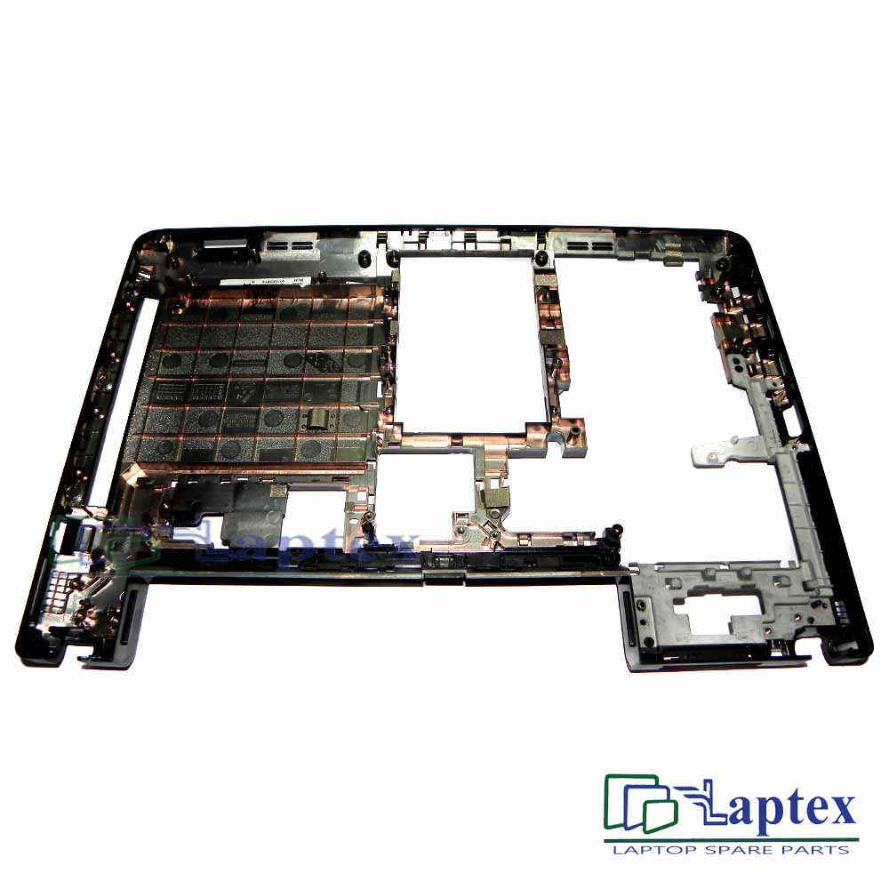 Lenovo ThinkPad Edge E440 Bottom Base Cover