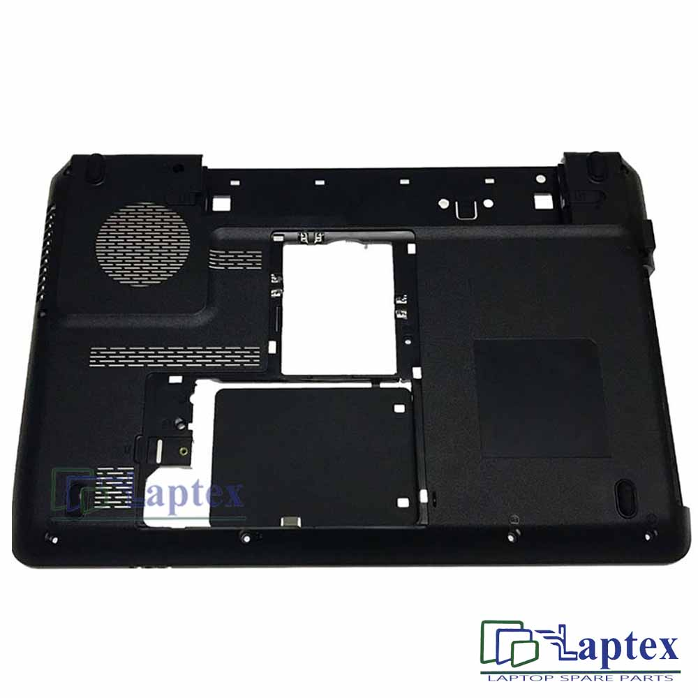 Base Cover For Toshiba Satellite C645