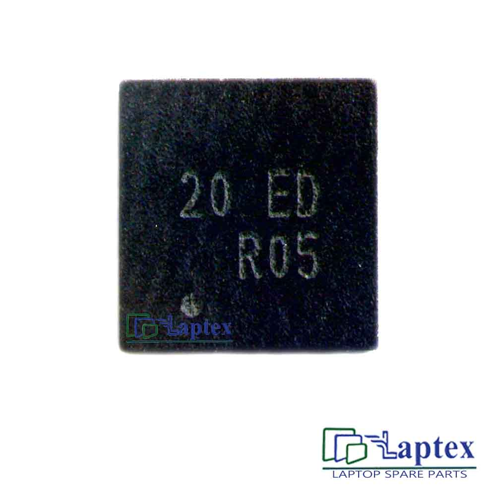 RT 20 ED IC