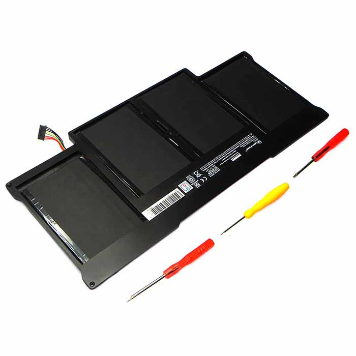 Laptop Battery For MacBook Air A1369 4 Cell