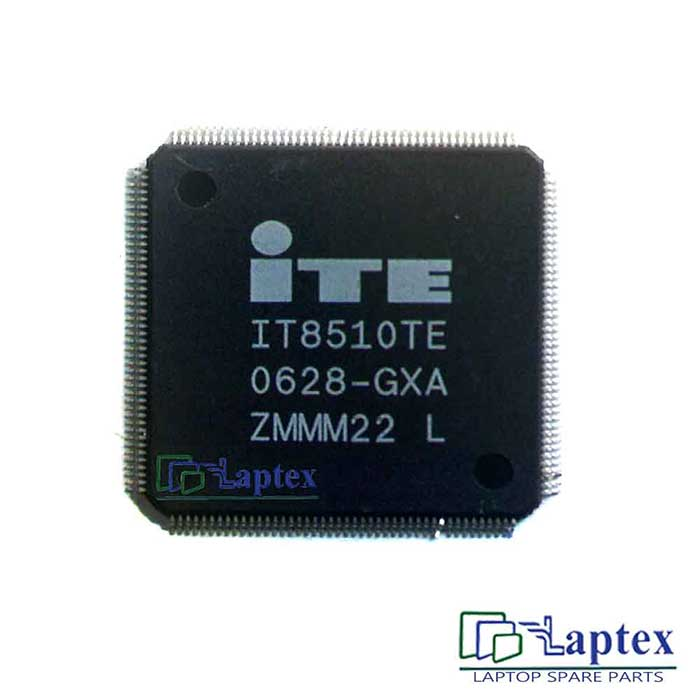 ITE IT8510TE IC