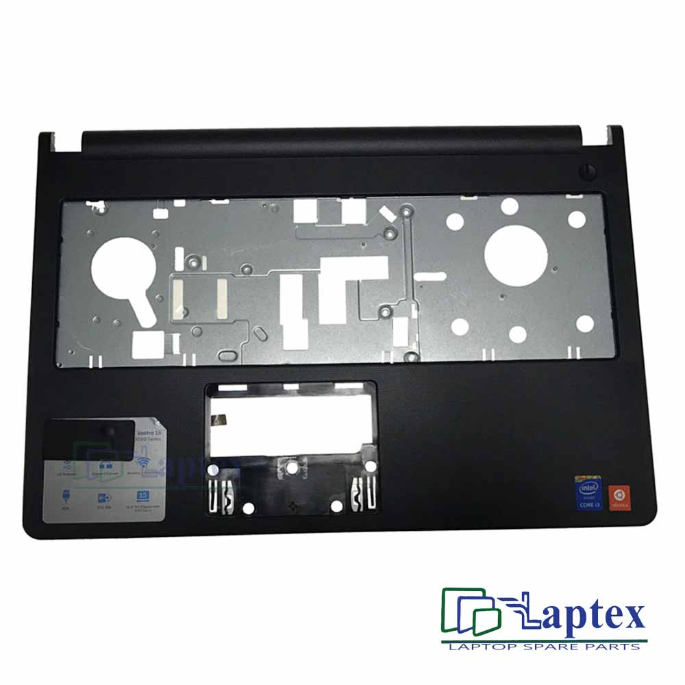 Laptop Touchpad Cover For Dell Vostro V3558