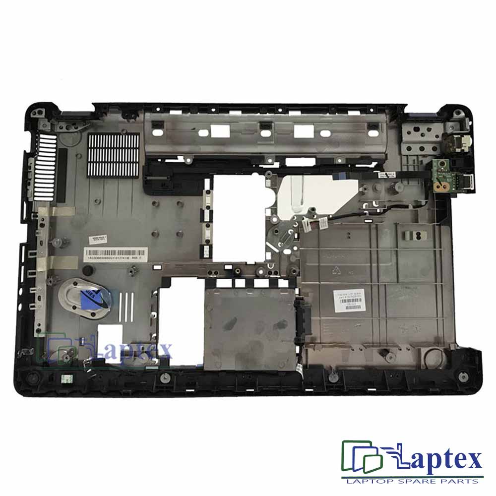 Base Cover For Hp Pavilion G62
