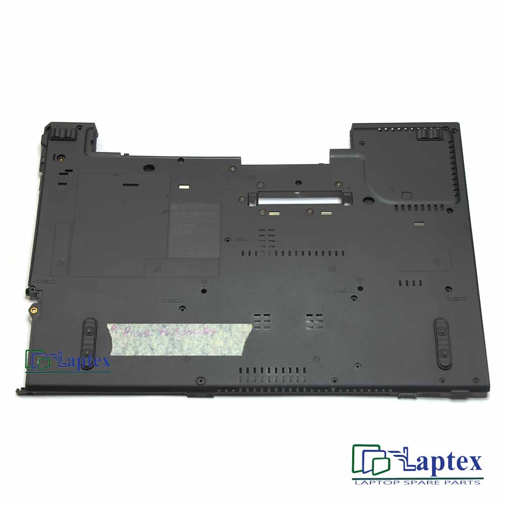 Base Cover For Lenovo ThinkPad T400