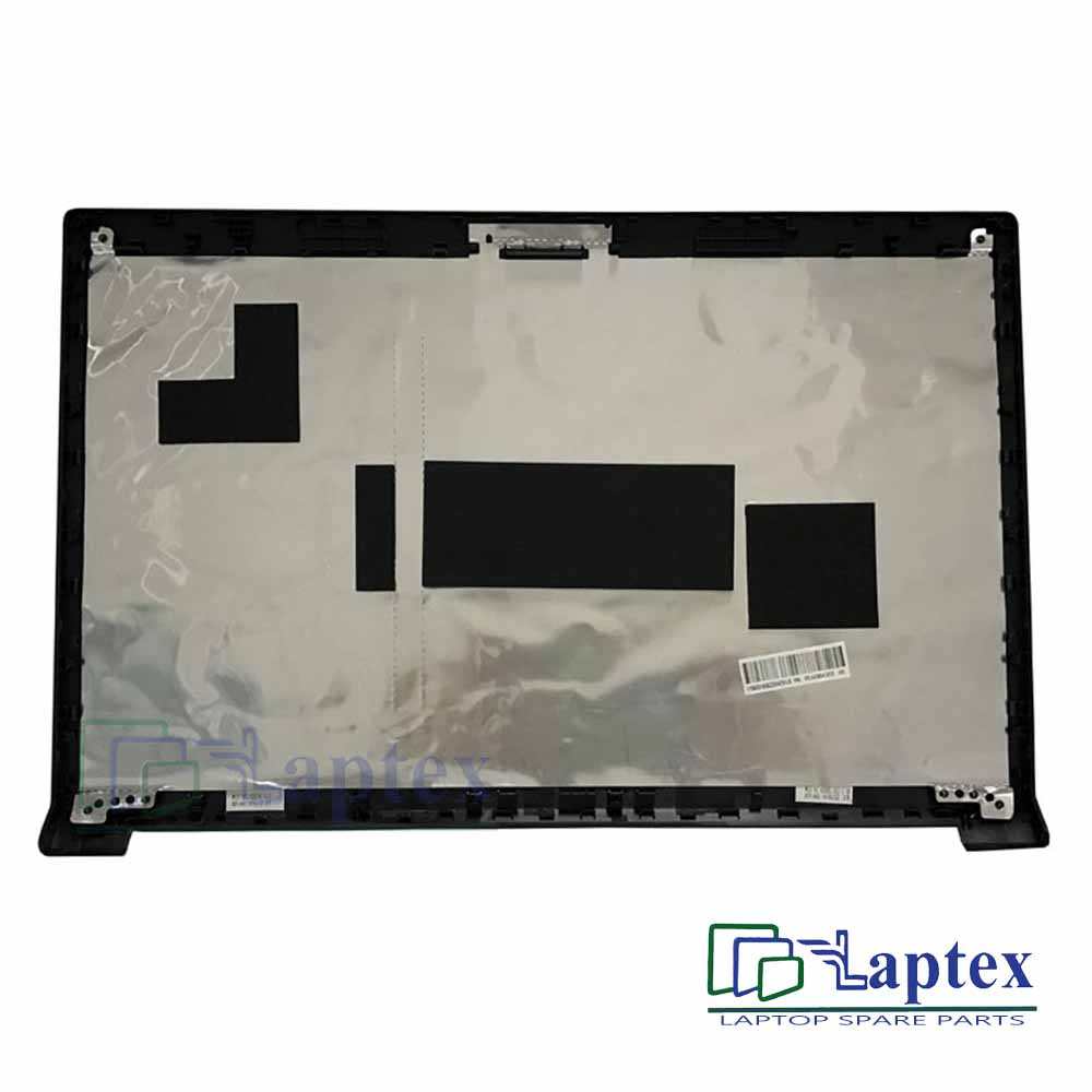 Laptop LCD Top Cover For Lenovo IdeaPad B590